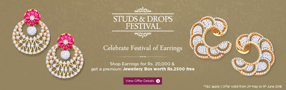 Stud & Drop Festival
