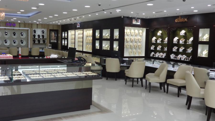 Indian clothing stores in vadodara india