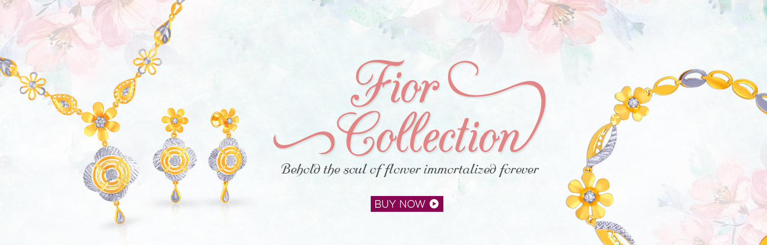 Fior Collection