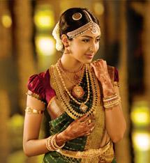Tamil Brahmin