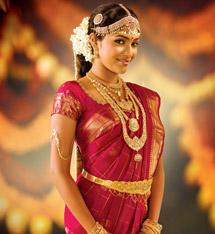 Tamil Gounder