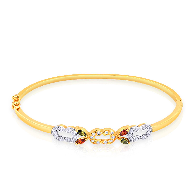 Diamond bracelets for girls with price