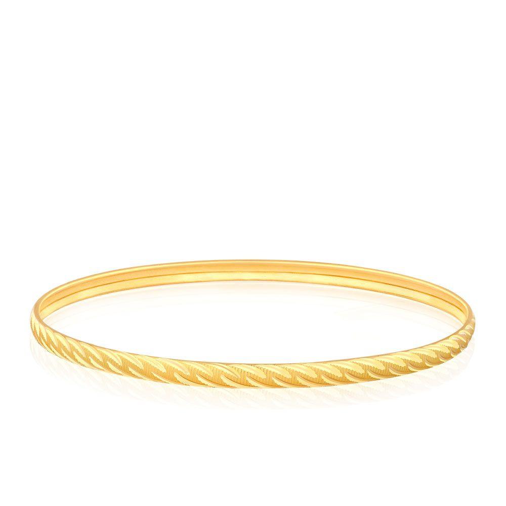 Malabar gold bracelet designs for men