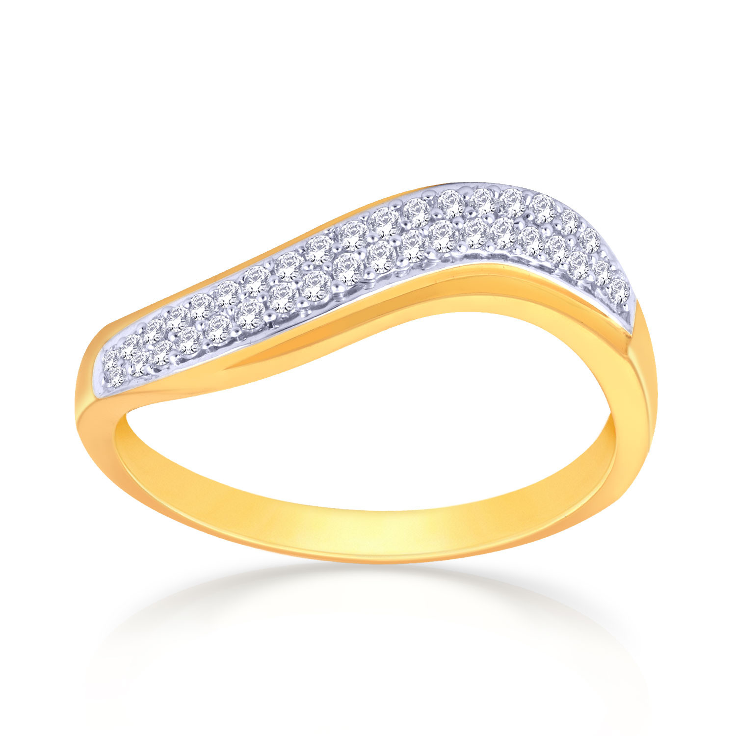 Best Place To Buy Diamond Ring In Usa
