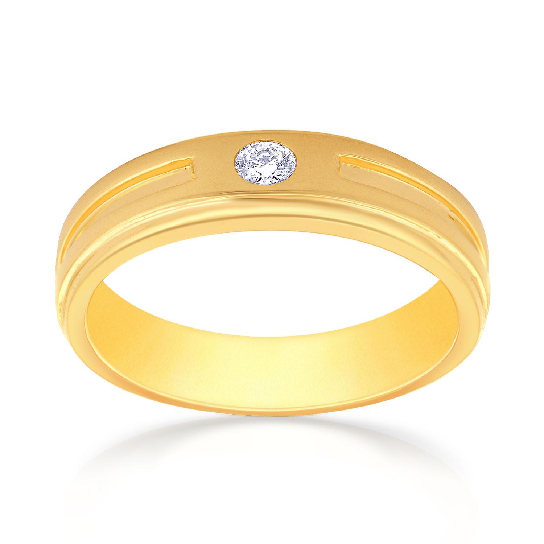 Mine Diamond Ring R73243