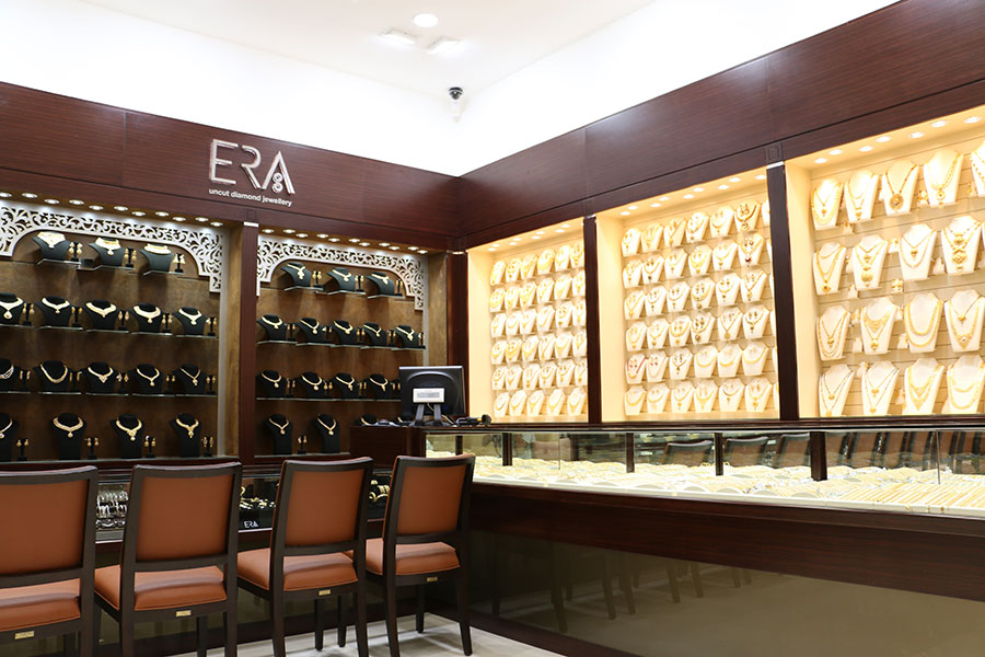 Malabar Gold Amp Diamonds Stores In Jubail Jubail