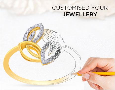 Build Your Jewellery